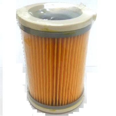Filter element Hitachi compressor