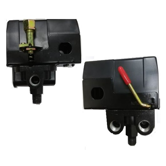 Pressure switch LEFOO LF-10A