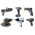 air tools and pneumatic tools and accessories