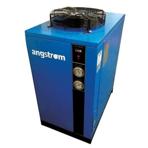 angstrom refrigeration air dryer